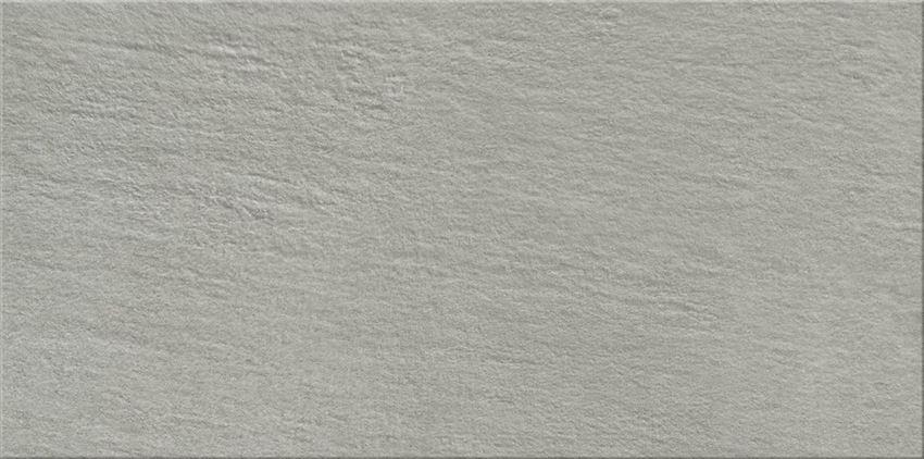 Płytka uniwersalna 29,55x59,4 cm Opoczno Slate Grey