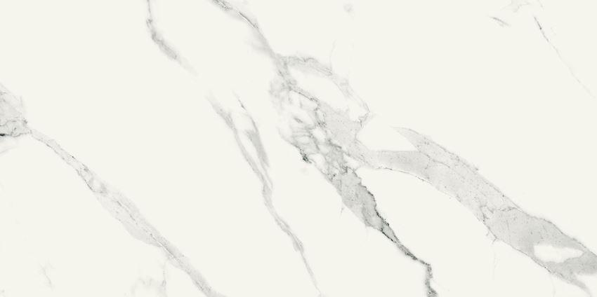 Płyta gresowa 59,8x119,8 cm Tubądzin Pietrasanta MAT
