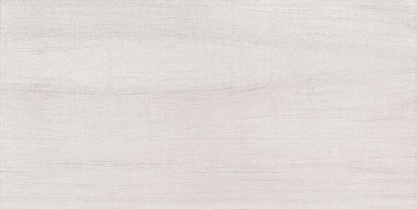 Płytka ścienna 60,8x30,8 cm Tubądzin Malena grey