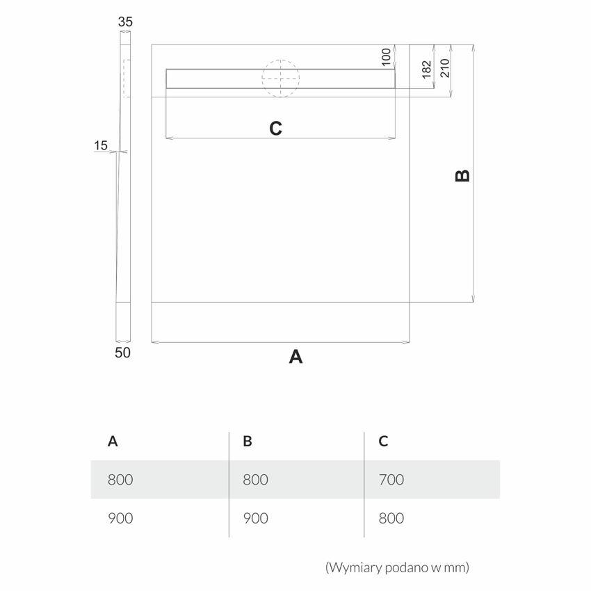 base-s1-kwadratowe-2018-1920x1920.jpg