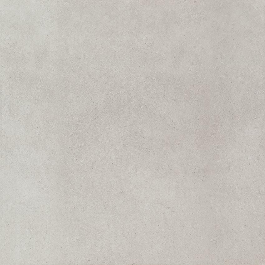 Płytka podłogowa gres szkliwiony 59,8x59,8 cm Domino Cemento Abbey POL