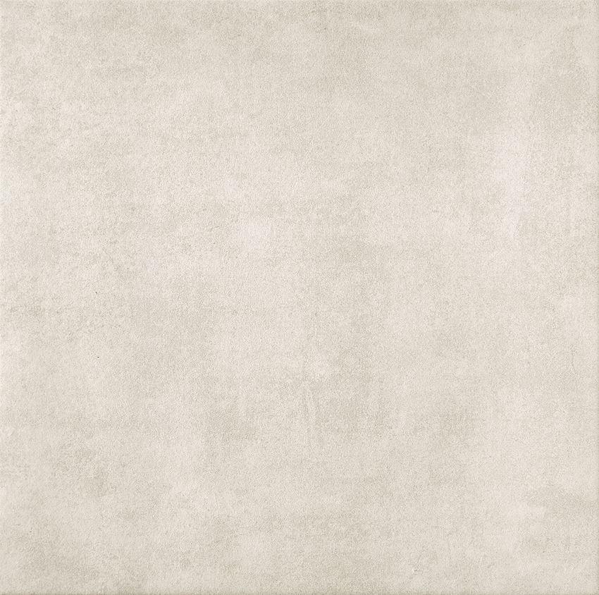 Płytka podłogowa 45x45 cm Domino Tempre grey