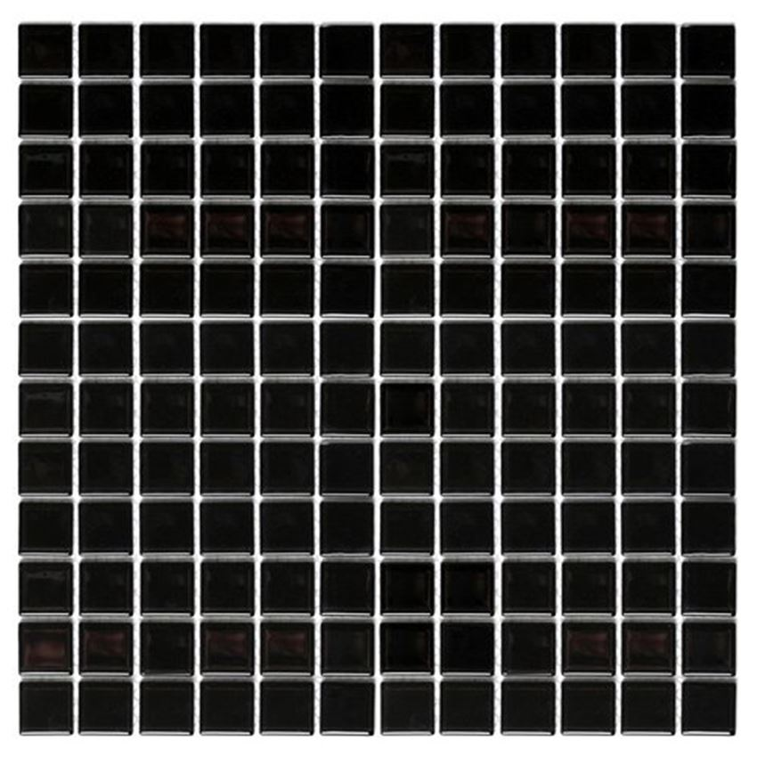 Mozaika 32,3x29,6 cm Dunin Glass Mix DD4 120