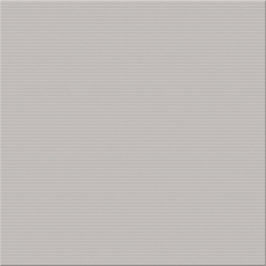 płytka podłogowa Cersanit Muzi Grey Glossy W692-001-1