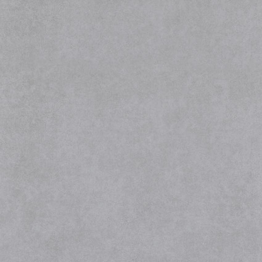 Płytka ścienno-podłogowa, 59,8x59,8cm Paradyż Tero Grys Gres Rekt. Półpoler