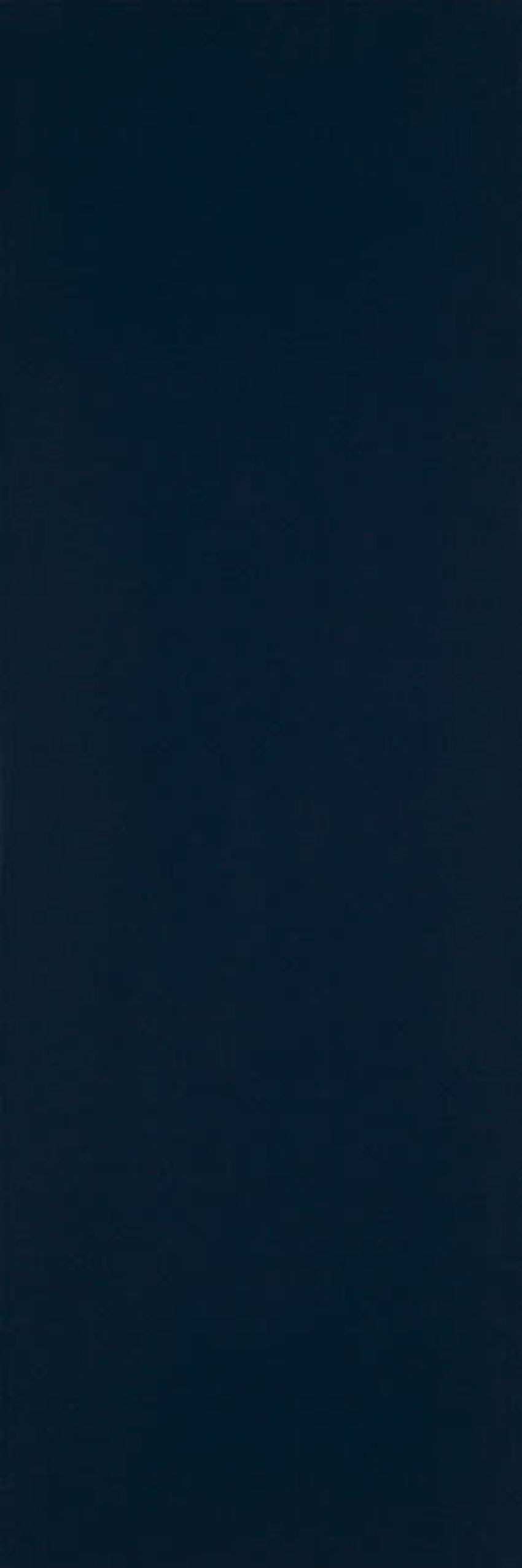 Płytka ścienna 29,8x89,8 cm Paradyż Urban Colours Blue Ściana Rekt