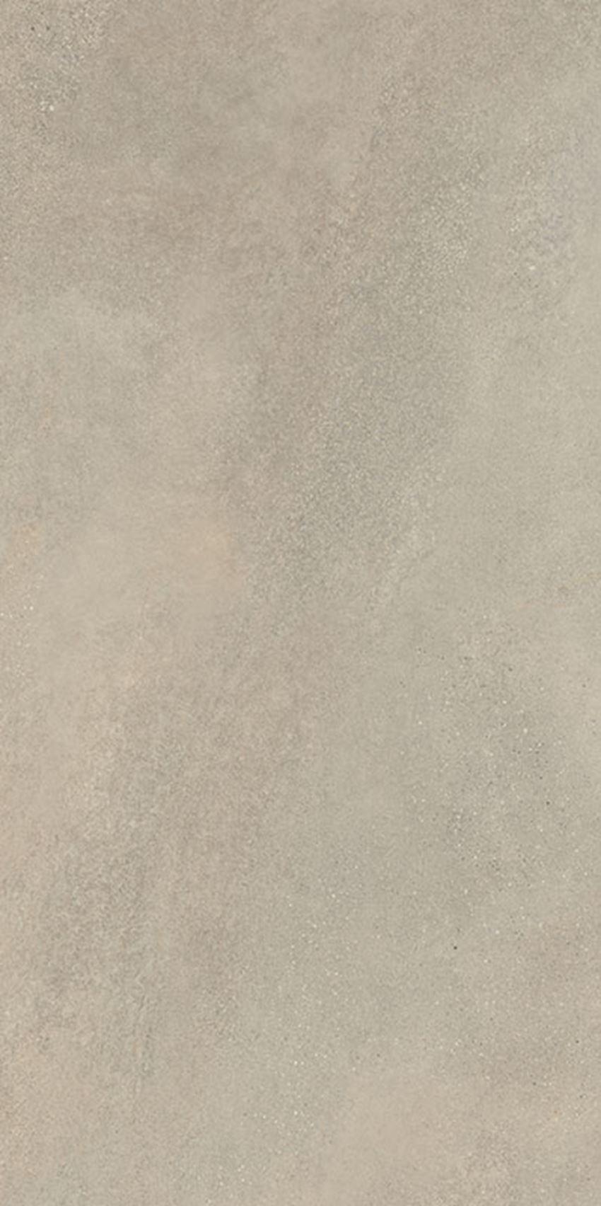 Płytka ścienno-podłogowa 59,8x119,8 cm Paradyż Smoothstone Bianco Gres Szkl. Rekt. Satyna