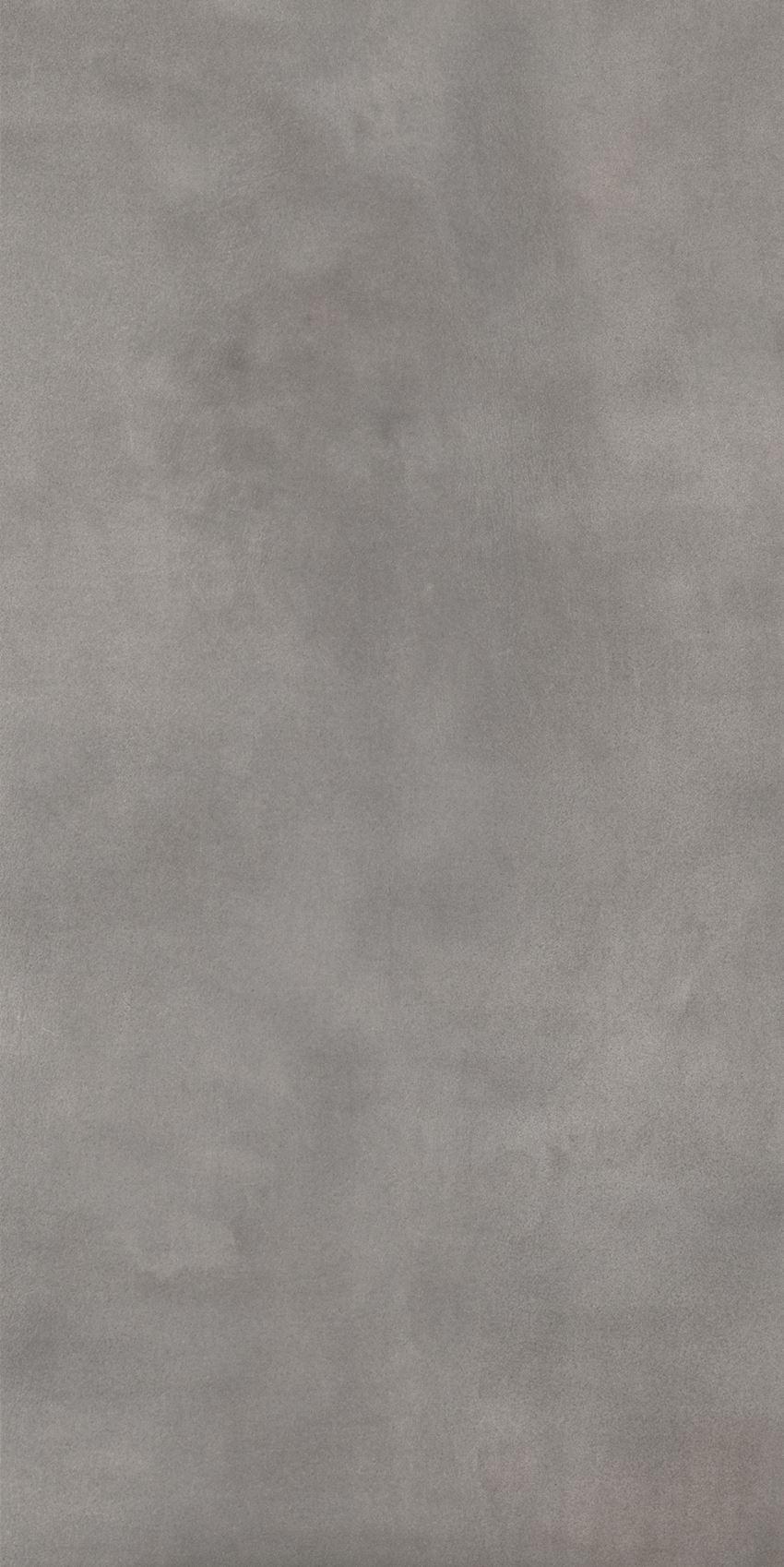 Płytka uniwersalna 29,8x59,8 cm Paradyż Tecniq Silver Gres Szkl. Rekt. Półpoler