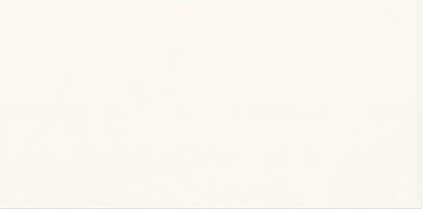 Płytka ścienna 29,8x59,8 cm Cersanit Ps800 white satin