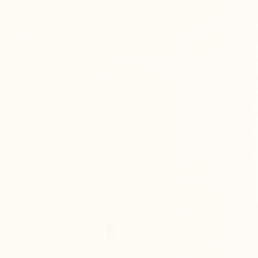 Płytka ścienna 19,8x19,8 cm Paradyż Gamma Bianco Ściana Połysk