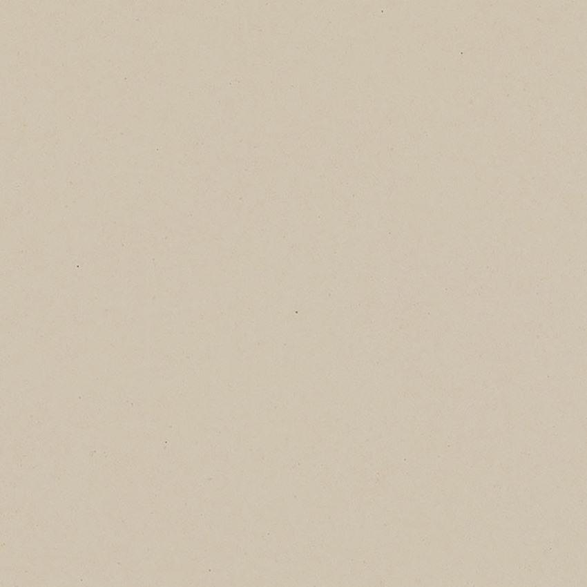 Płytka ścienno-podłogowa 19,8x19,8 cm Paradyż Modernizm Bianco Gres Rekt. Mat