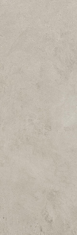 Płytka ścienna 29,8x89,8 cm Paradyż Pure City Grys Ściana Rekt.