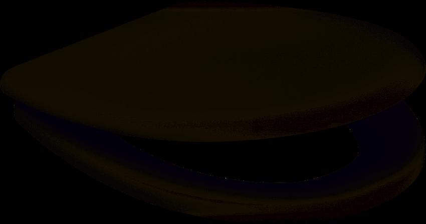 Deska wolnoopadająca Cersanit Moduo