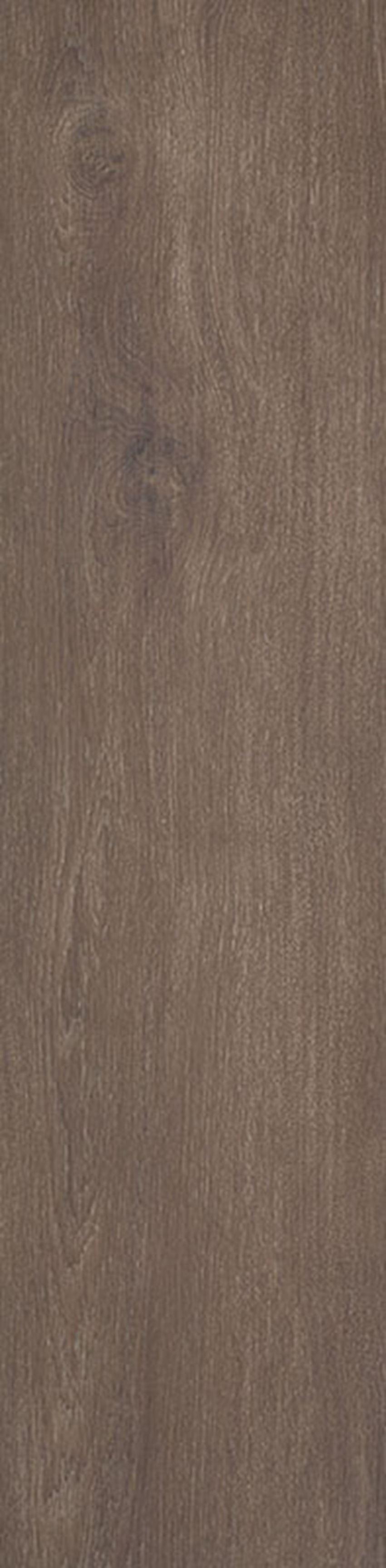 Płytka ścienno-podłogowa 29,5x119,5 cm Paradyż Willow Ochra Płyta Tarasowa 2.0