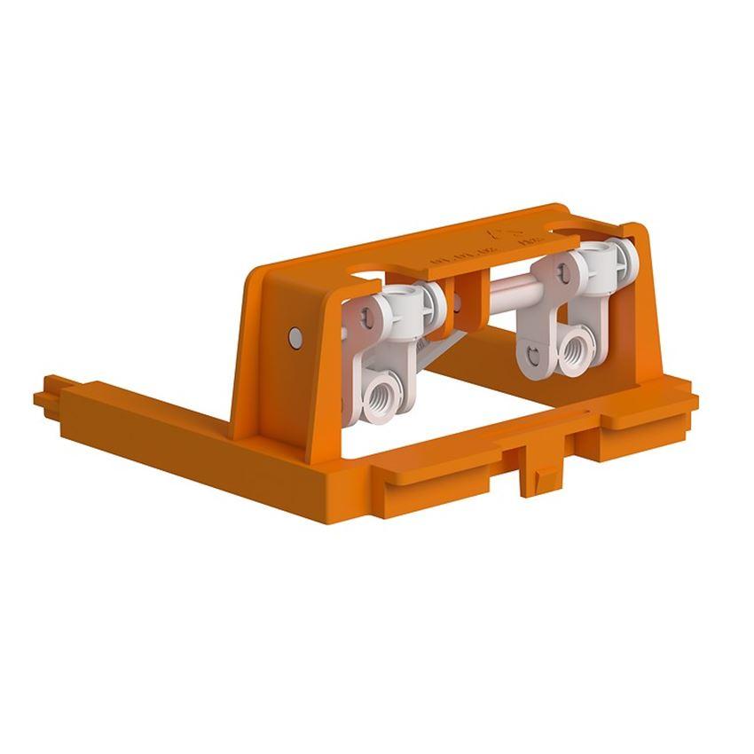 k99-0256-flushing-valve-lever-for-system-aqua-0-2-.jpg