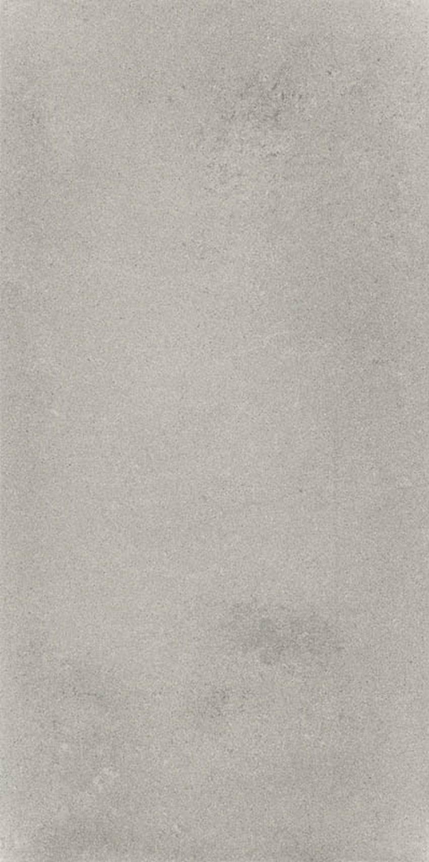 Płytka uniwersalna 29,8x59,8 cm Paradyż Naturstone Antracite mat