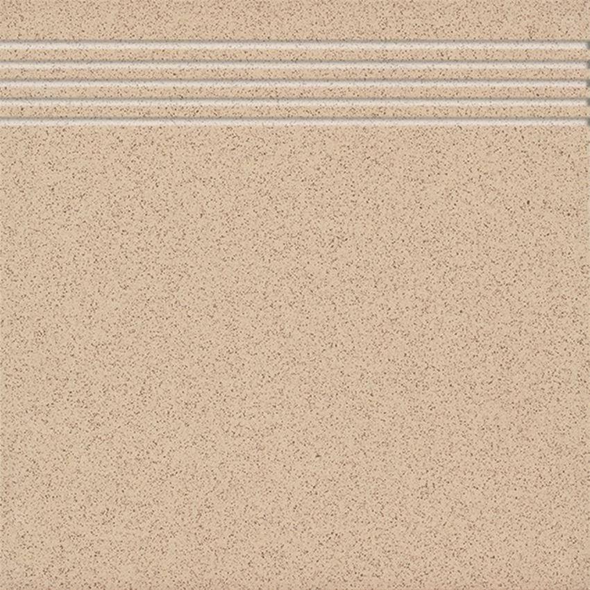 Płytka stopnicowa 30x30 cm Nowa Gala Sól i Pieprz SP 02