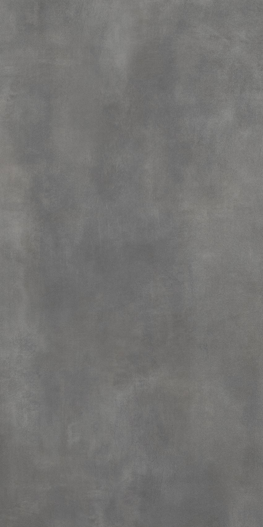 Płytka uniwersalna 44,8x89,8 cm Paradyż Tecniq Grafit Gres Szkl. Rekt. Półpoler