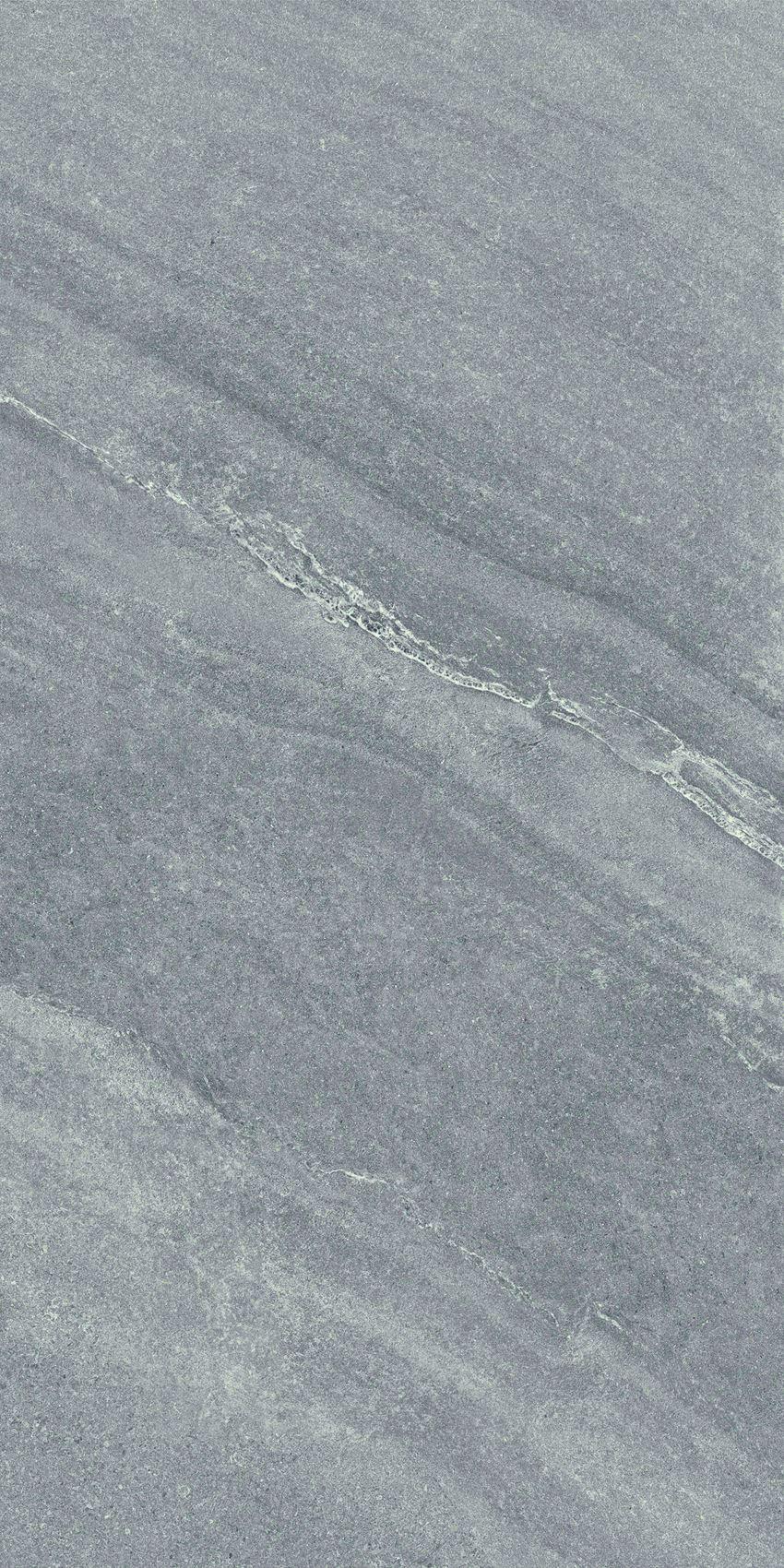 Płytka uniwersalna 59,7x119,7 cm Nowa Gala Stonehenge SH 13