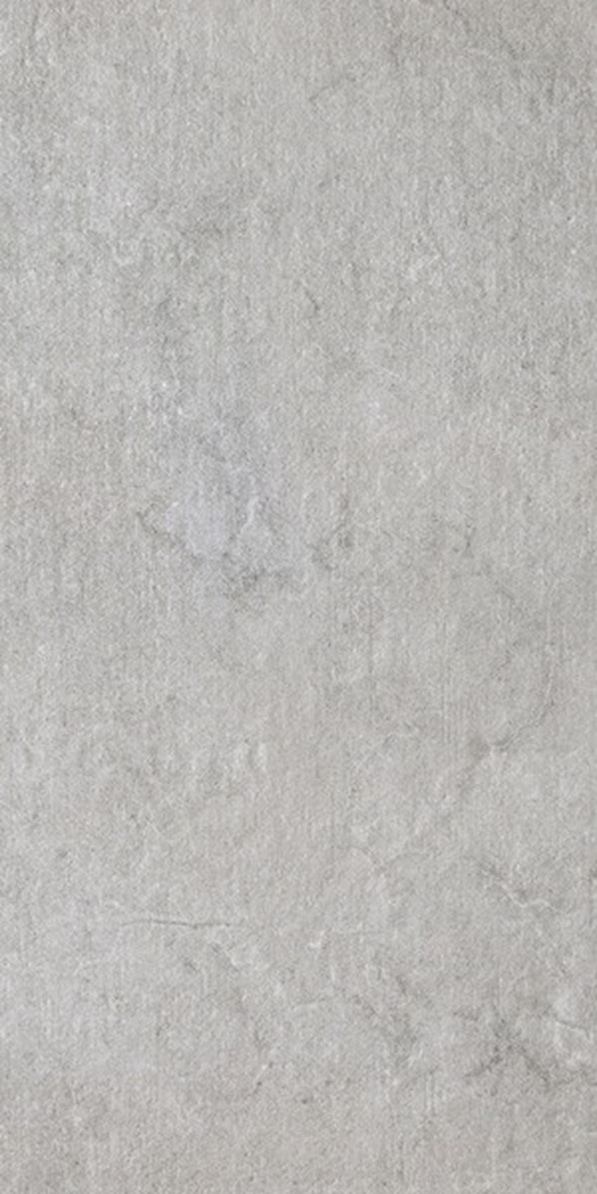 Płytka uniwersalna 29,7x59,7 cm  Ceramika Gres Estile ETL 12