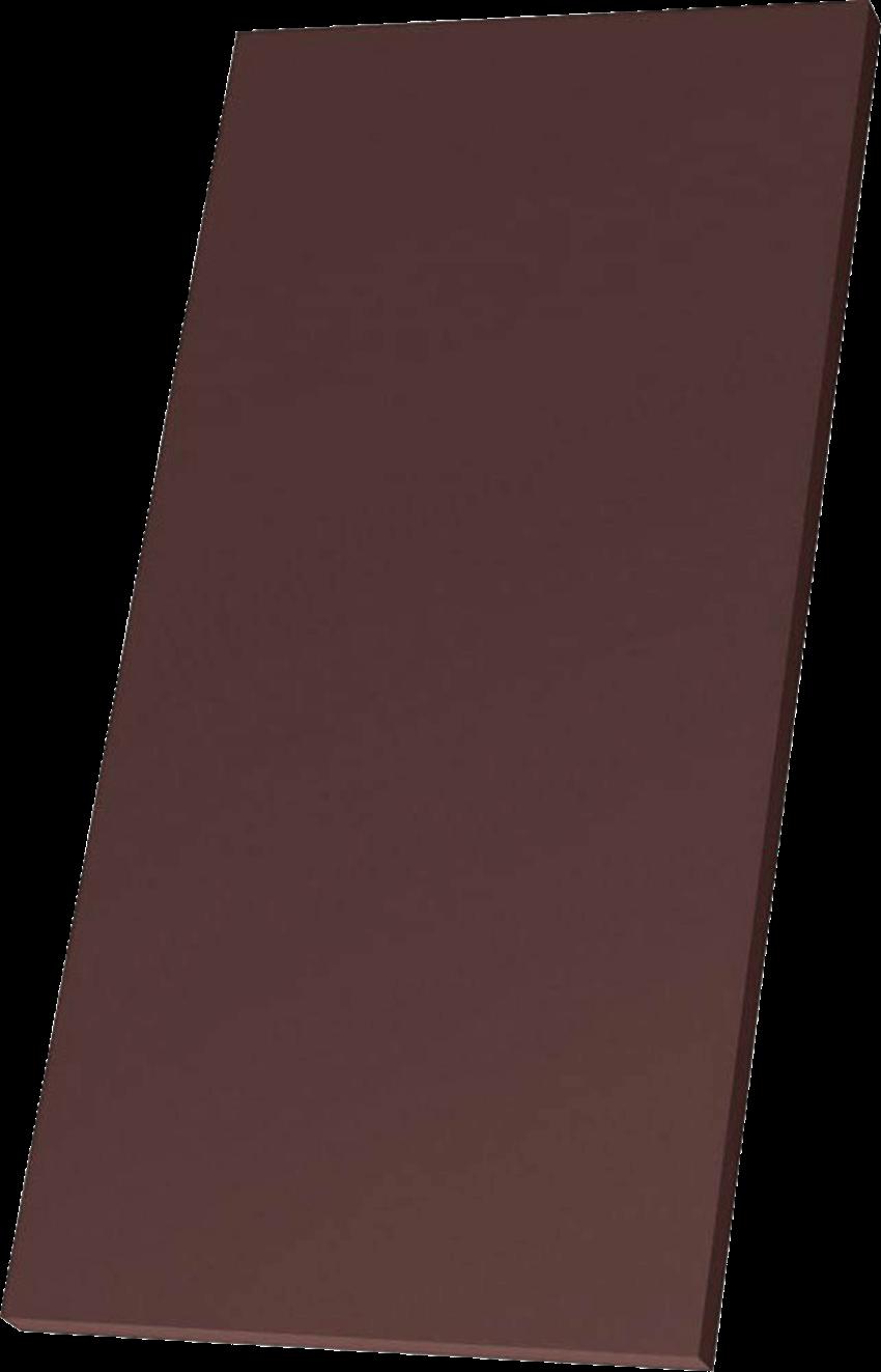 Płytka stopnicowa 14,8x30 cm Paradyż Natural Brown Podstopnica