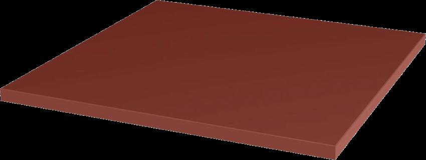 Płytka podłogowa 30x30 cm Paradyż Natural Rosa Klinkier