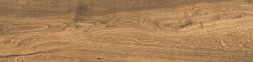 Płytka ścienno-podłogowa 22,1x89 cm Opoczno Passion Oak Beige
