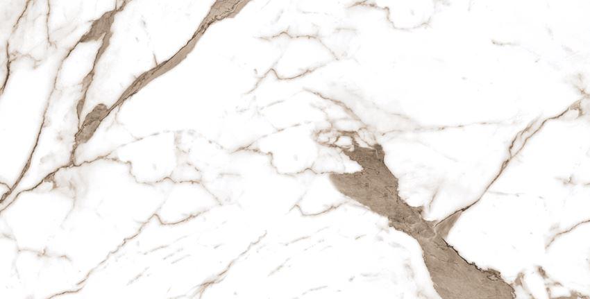 płytka podłogowa Azario Stone Satuario 3