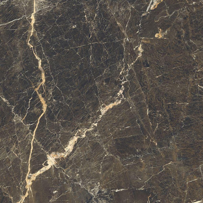 Płytka ścienno-podłogowa 119,8x119,8 cm Tubądzin Duke Stone POL