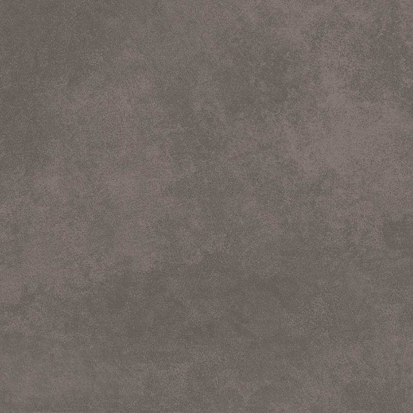 Płytka uniwersalna 59,8x59,8 cm Opoczno Ares Grey