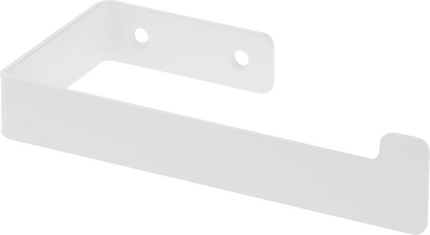 Uchwyt na papier toaletowy Bianco Deante Mokko