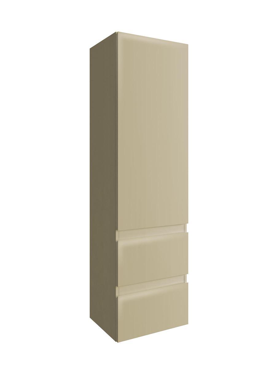 Słupek wiszący 40x140x31,8 cm Defra Como C40 123-C-04028