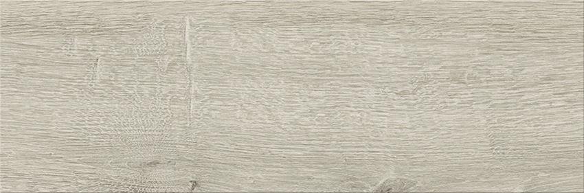 Płytka ścienno-podłogowa 18,5x59,8 cm Cersanit I love wood Finwood Grey