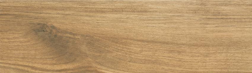 Płytka podłogowa 17,5x60cm Cerrad Lussaca natura