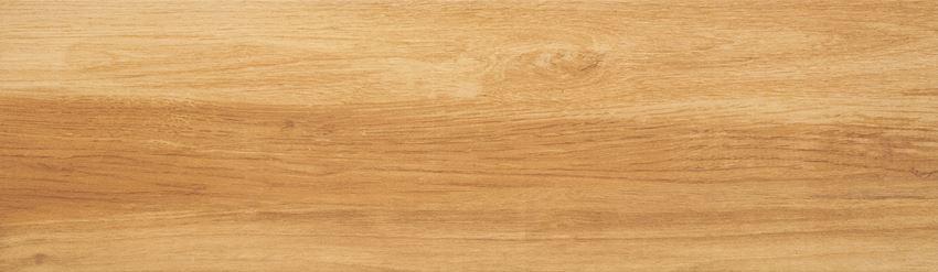 Płytka podłogowa 17,5x60 cm Cerrad Mustiq honey