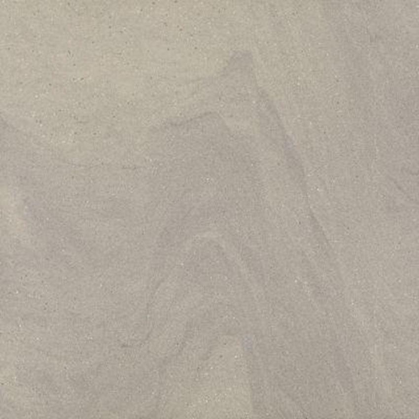 Płytka ścienno-podłogowa 59,8x59,8 cm Paradyż Rockstone Antracite Gres Rektyfikowany Poler