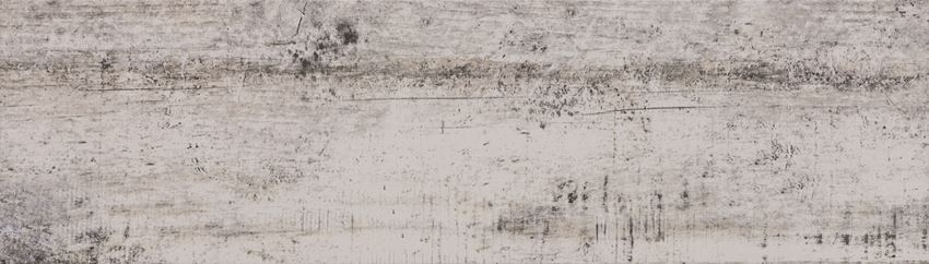 Płytka uniwersalna 17,5x60 cm Cerrad Celtis Dust