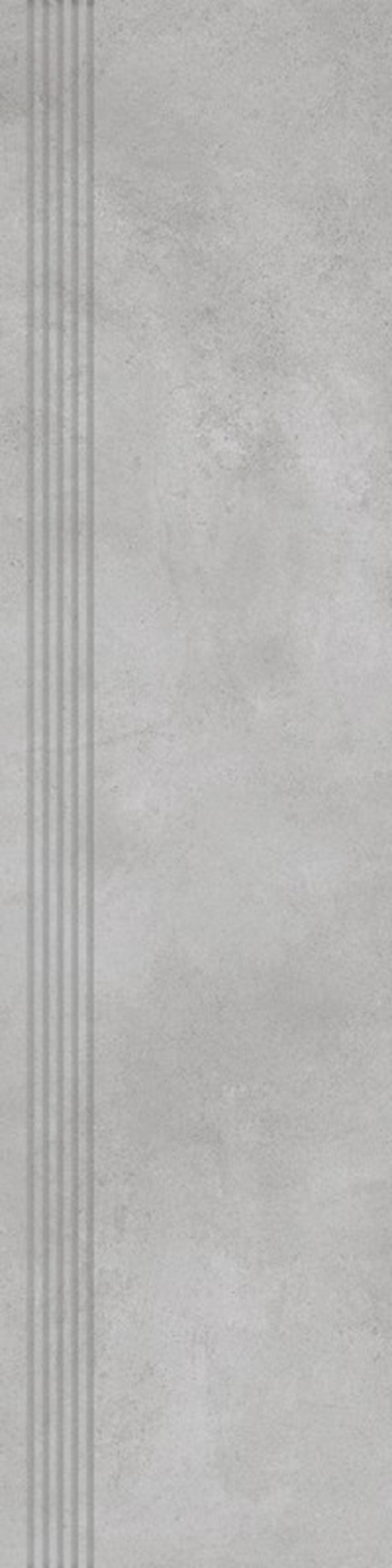 Płytka stopnicowa 29,7x59,7 cm Nowa Gala Mirador MR 12