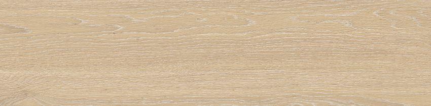 Płytka ścienno-podłogowa 22,1x89 cm Opoczno Selected Oak Cream