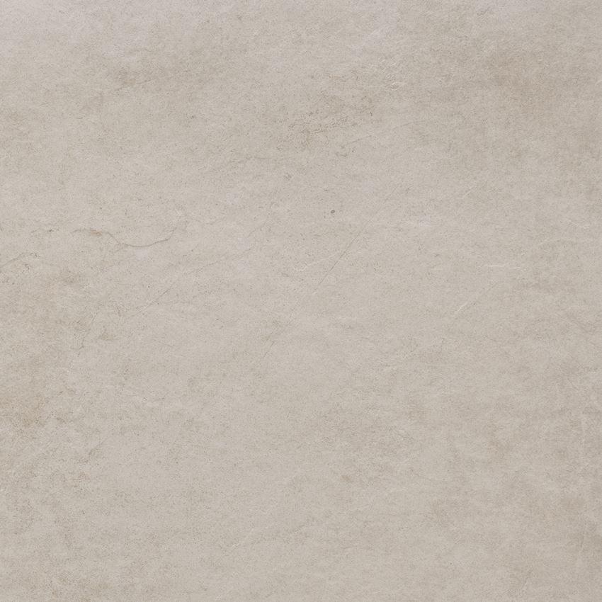 Płytka uniwersalna 59,7x59,7 cm Cerrad Tacoma sand