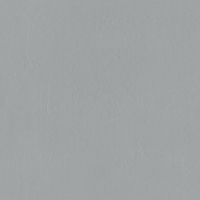 Płytka podłogowa Tubądzin Industrio Dust (RAL E3/830-3)