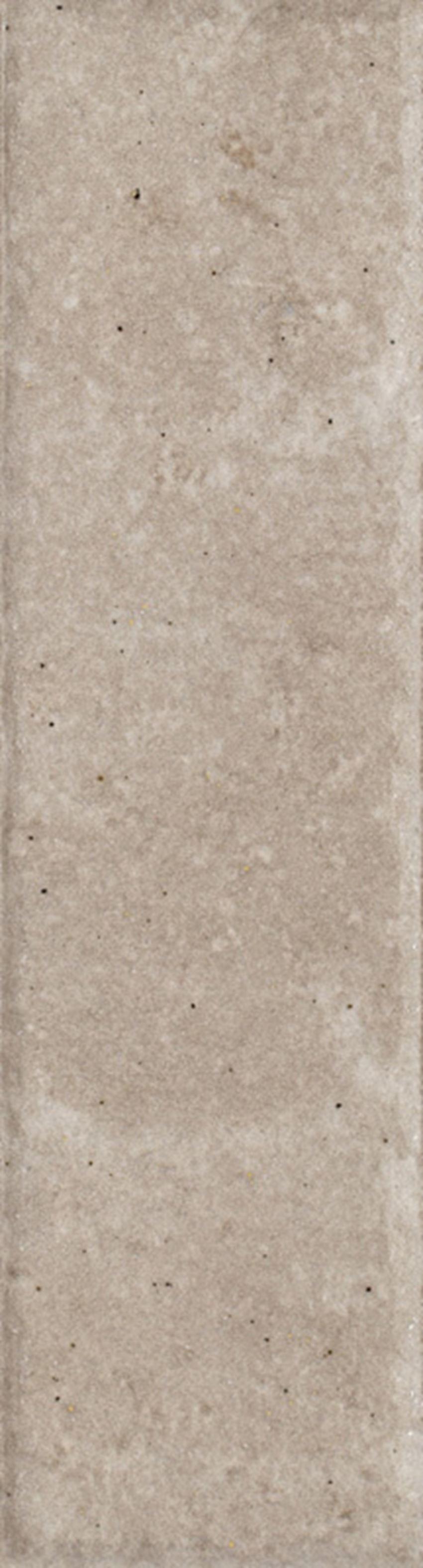 Płytka elewacyjna 6,6x24,5 cm Paradyż Viano Beige Elewacja