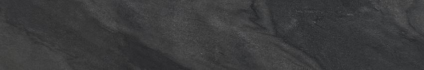 płytka podłogowa Azario Guinea 2