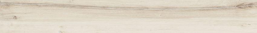 płytka uniwersalna Korzilius Wood Craft White Str
