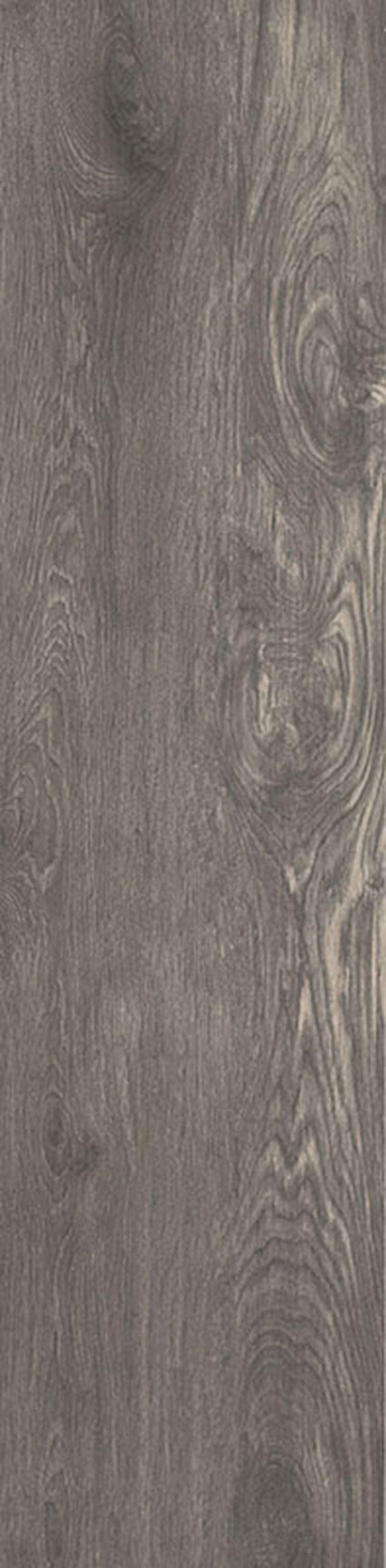 Płytka ścienno-podłogowa, 29,5x119,5 cm Paradyż Sherwood Grys Płyta Tarasowa 2.0