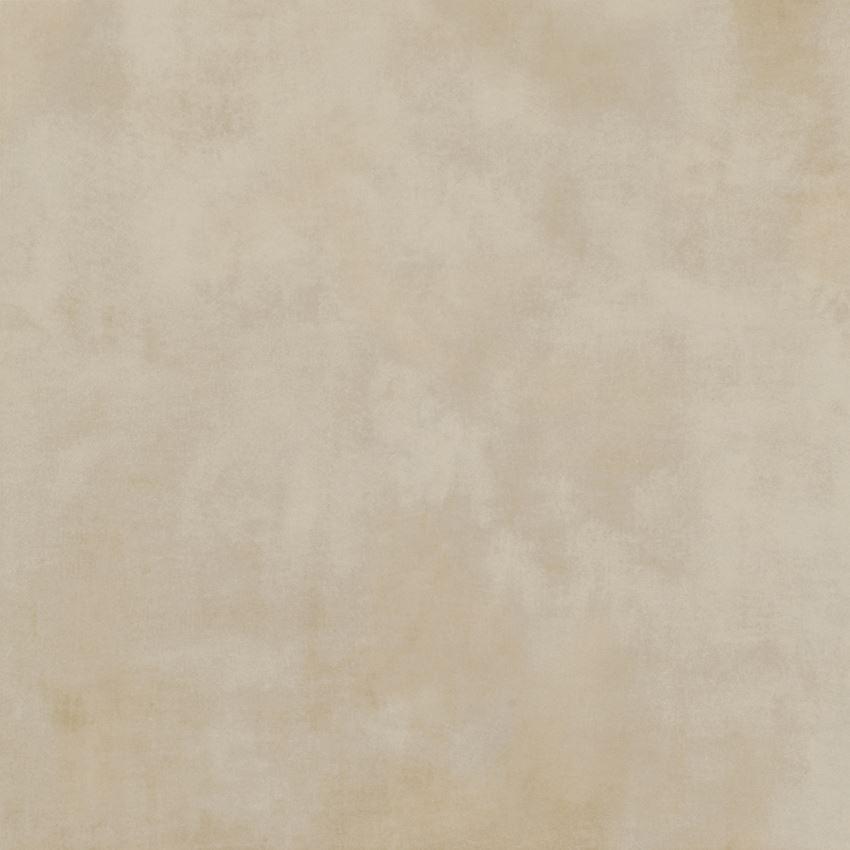 Płytka uniwersalna 59,8x59,8 cm Paradyż Tecniq Beige Gres Szkl. Rekt. Półpoler