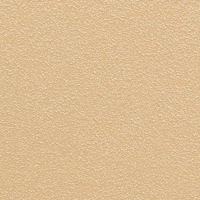 Płytka podłogowa Tubądzin Mono kremowe R (RAL D2/070 80 20)