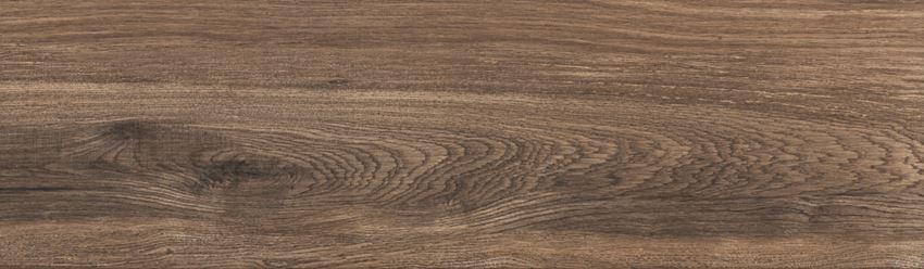 płytka uniwersalna Cerrad Canaletto wood 14987 2