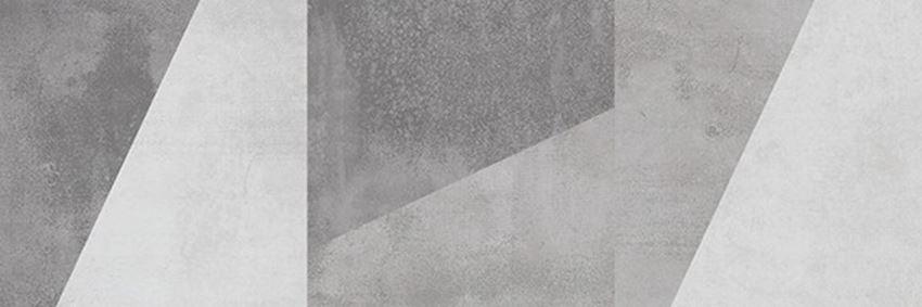 Płytka dekoracyjna 20x60 cm Ceramika Gres Modesto
