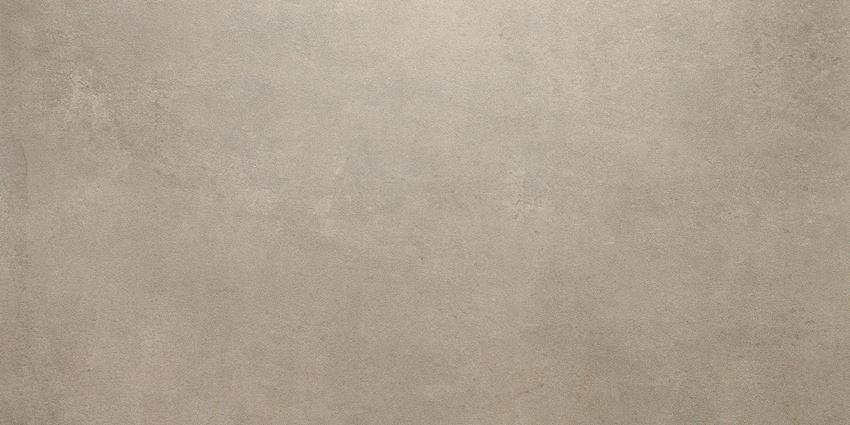 Płytka uniwersalna 39,7x79,7 cm Cerrad Lukka dust lappato